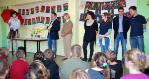 LLLL-Christoph-Kolumbus-Grundschule_2